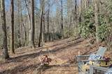 Lot 59 East Rochester Drive - Photo 6