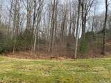 E-154 North High Mountain Drive - Photo 1