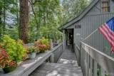 145 Fairway Villas Drive - Photo 1