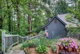 145 Fairway Villas Drive - Photo 2