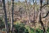 1641 Meadows Way - Photo 14