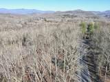 Lot S1 Redrock Trail - Photo 12