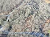 Lot S1 Redrock Trail - Photo 13
