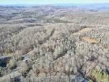 Lot S1 Redrock Trail - Photo 14