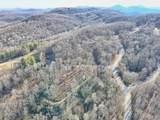 Lot S1 Redrock Trail - Photo 15