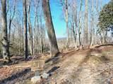 Lot S1 Redrock Trail - Photo 2