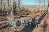 Lot S1 Redrock Trail - Photo 3