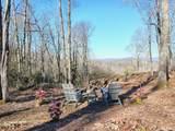 Lot S1 Redrock Trail - Photo 4