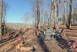 Lot S1 Redrock Trail - Photo 5