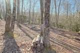Lot S1 Redrock Trail - Photo 8