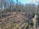 Lot S1 Redrock Trail - Photo 9