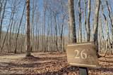 LOT 26 Gentle Breeze Lane - Photo 2