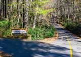 TBD Sapphire Ridge Road - Photo 10