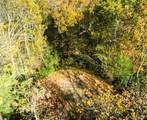 TBD Sapphire Ridge Road - Photo 6