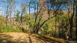 TBD Sapphire Ridge Road - Photo 7