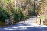 TBD Sapphire Ridge Road - Photo 8