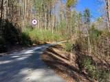 LT 1 Sapphire Ridge Road - Photo 1