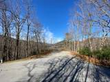 Lot 167 Lake Forest Drive - Photo 1