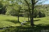 657 Smoky Ridge Rd. - Photo 70