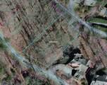 Lot 3 New Trillium Way - Photo 3