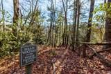 357 Wandering Ridge - Photo 64