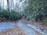 D5 & A5 Sandy Branch Road - Photo 16