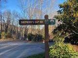 Lot 19 Shepherds Gap Road - Photo 5