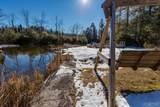 76 Ravenel Lake Trail - Photo 34