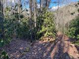 Lot 46 East Rochester Drive - Photo 19