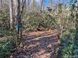 Lot 46 East Rochester Drive - Photo 25