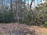 Lot 46 East Rochester Drive - Photo 32