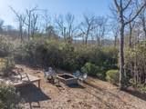 82 Iotla View Drive - Photo 70