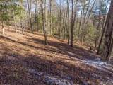 2763 Upper Whitewater Road - Photo 19