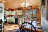 2763 Upper Whitewater Road - Photo 4