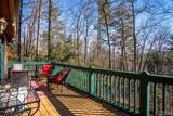 2763 Upper Whitewater Road - Photo 6