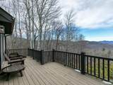84 Summit Ridge Rd - Photo 31