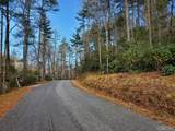 TBD Garnet Hill Lane - Photo 3