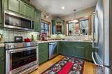 154 Green Haven - Photo 7
