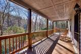 425 Yellow Mountain Road - Photo 16