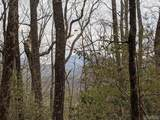 TBD Twin Lakes Drive - Photo 2
