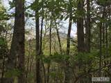 Lot 18 Beckonridge Trail - Photo 2