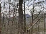 Lot 18 Beckonridge Trail - Photo 6