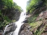 00 Gunstock Trail - Photo 17