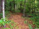 00 Gunstock Trail - Photo 18