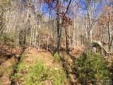 1648 Cedar Creek Farm Rd - Photo 12