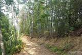 0 Conleys Creek Road - Photo 16