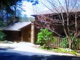 1195 Cold Mountain Road - Photo 1