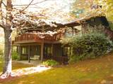 1195 Cold Mountain Road - Photo 21