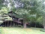 1195 Cold Mountain Road - Photo 22
