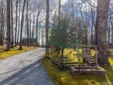 169 Foggy Ridge Road - Photo 46